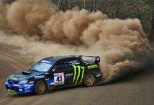 rallycar2.jpg